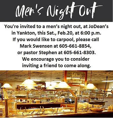 Men's Night Out Invitation - 02.21.jpg
