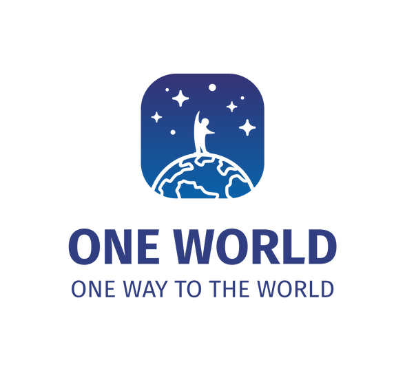 one world logo 1b.png