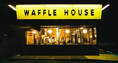waffle.webp