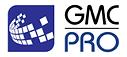 gmc pro.png