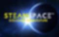 STEAMSPACE Logo TM aligned.png