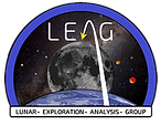 LEAG-logo.png