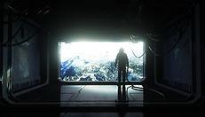 alone-astronaut-in-space-sci-fi-futurist