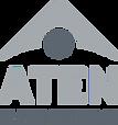 aten-engineering-logo-colour.png