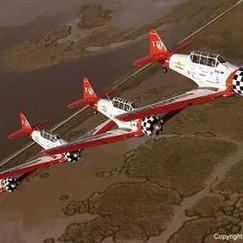 Garfield County Air Show