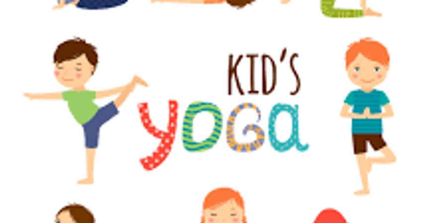 Yoga (CLOSED)
