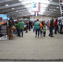 Western Colorado Outdoor Sportsman Expo