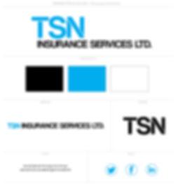 TSN-Brand-Board--1.jpg