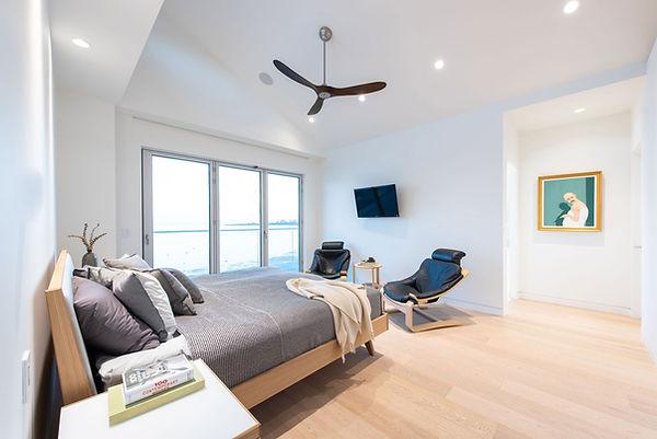 WDB-Beach-Grove-Residence-1073(web).jpg