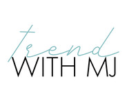 TREND WITH MJ