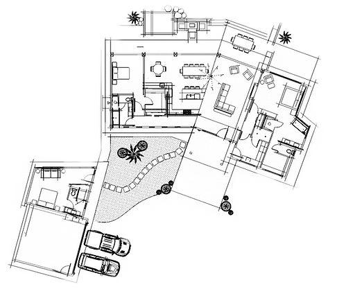 gulf-island-sketch-2-(edited)--web.jpg