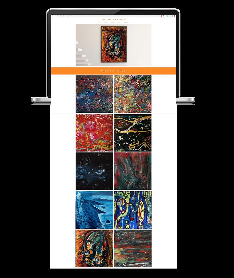 EmilioSantori-Homepage-Mockup.png