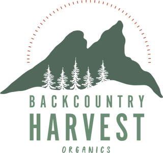 BackcountryHarvest_Logo_ForWeb(transpare