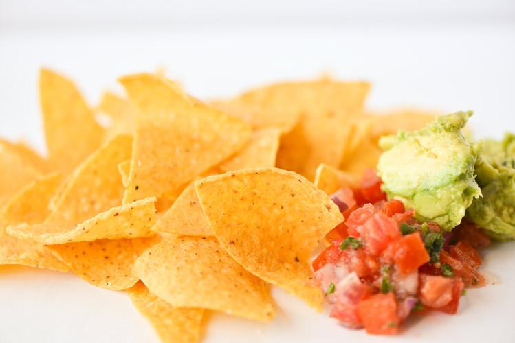 BL_Chips,Salsa,Guac copy.jpg