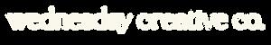 Web-_WCC_Main_Chalk.png