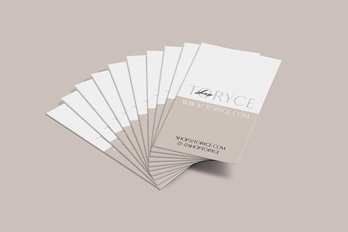 Toryce-BusinessCardsMockUp.png