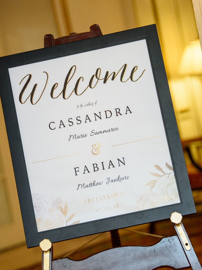 Cassandra & Fabian-159 copy.jpg