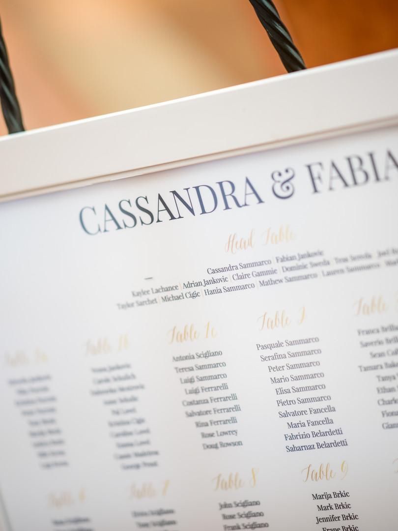 Cassandra & Fabian-463 copy.jpg