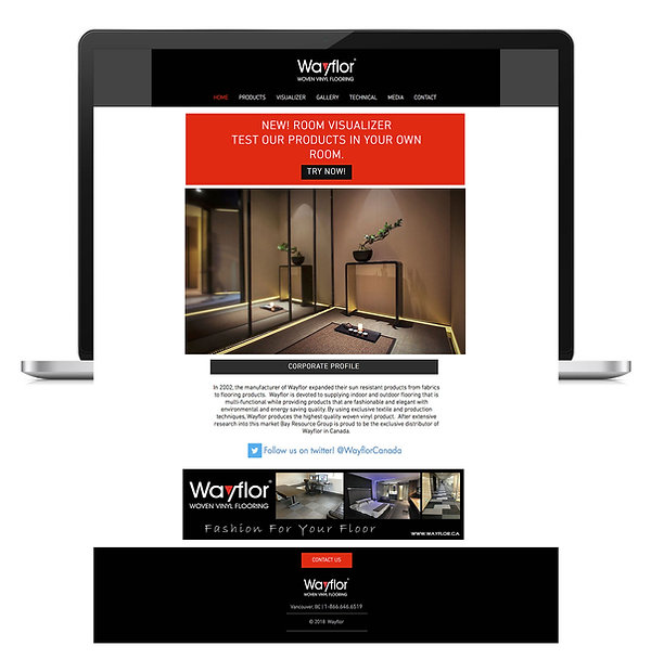 Wayflor-Laptop-Mockup.jpg