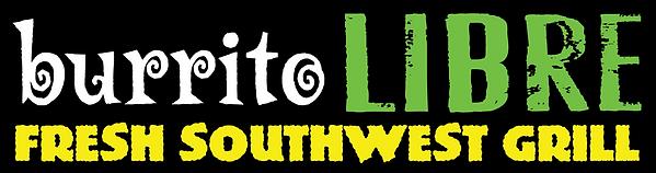 BurritoLibre_Logo_TransparentBackground.