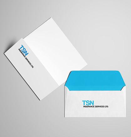 TSN---Envelope-Mockup.jpg