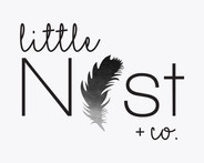 LITTLE NEST CO