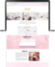Beauty By Toryce Web Mockup.png