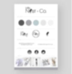 Little-Nest-+-Co-Branding-Board.jpg