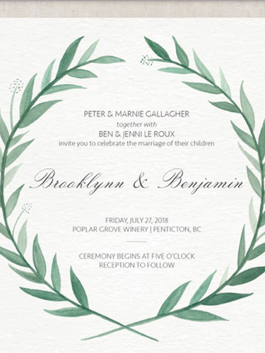 TessMSereda_Brooklynn&Benjamin_WeddingIn