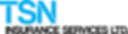 Web_Transparent_TSN Logo_Blue & Black.pn