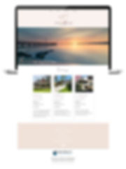 Tracy-Grand-Laptop-Mockup.jpg