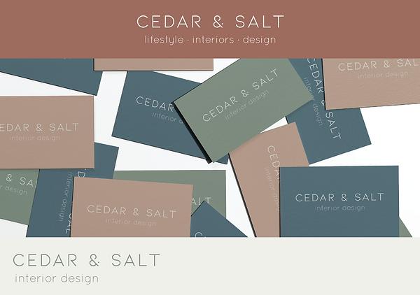 Cedar & Salt Business Cards Mockup.png