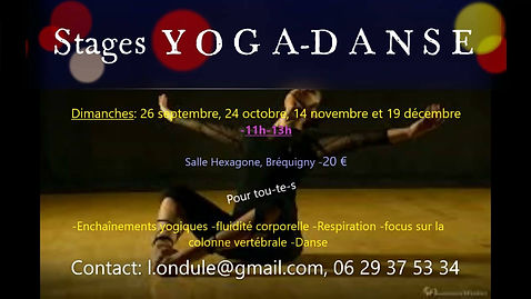 Yoga danse Rennes Stage.jpg