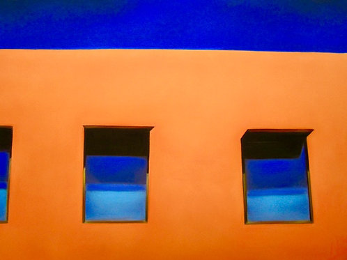 Southwest Windows
