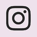 Instagram 50%.png