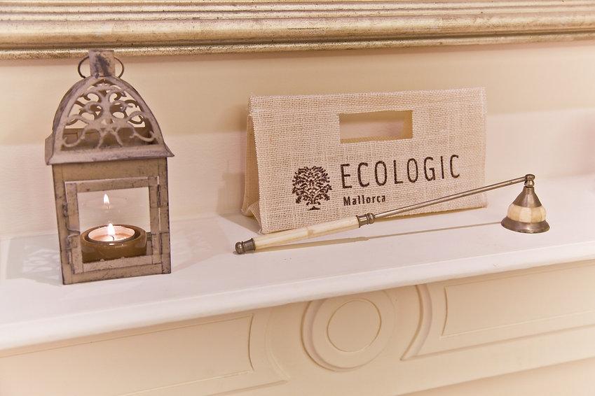 Shop Organic Cosmetics