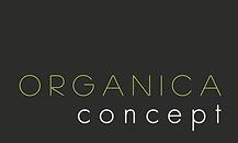 ORGANICA CONCEPT LOGO L.png
