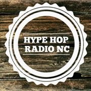 Hype Hop Radio