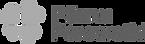 parnu-perearstid-logo_edited.png