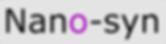 cropped-nanosyn_logo_1.png