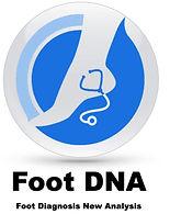 Foot DNA Logo.jpg