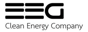 EEG Logo.png
