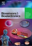biosensor%20cover_edited.jpg