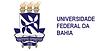 ufba-logo-e1563291202431.png