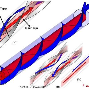 Nanomaterials2.jpg