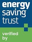 Verified by Energy Savings Trust.png