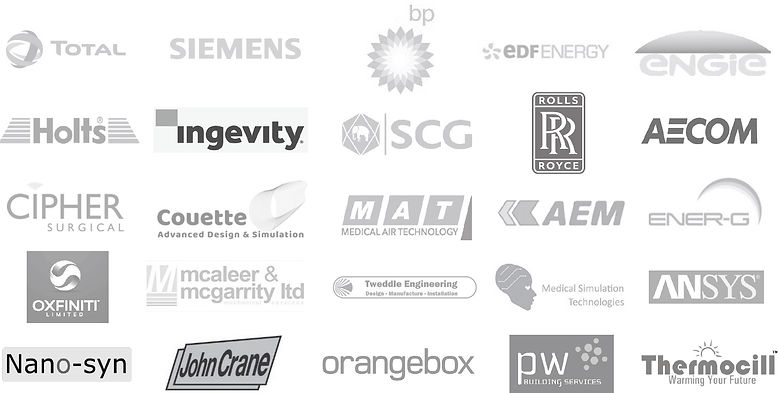 logos-businesses.jpg