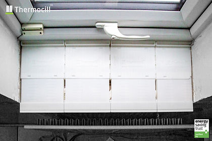 Thermocill Old Photo-2.jpg