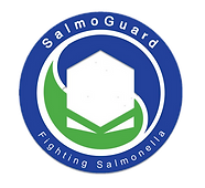 SalmoGuard Logo.png