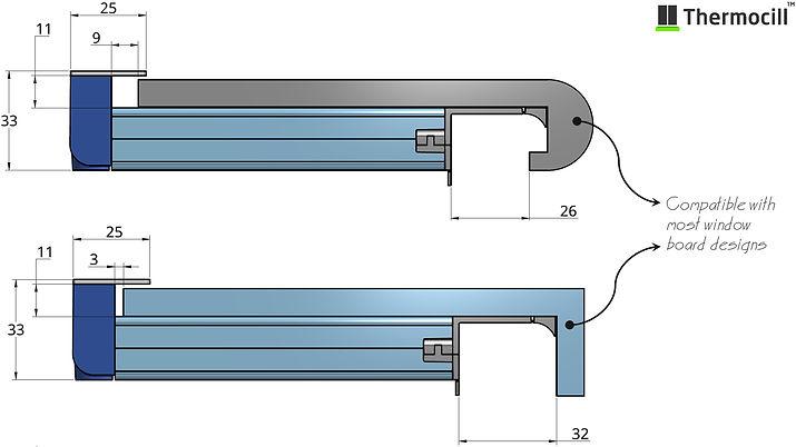 design3-n.jpg